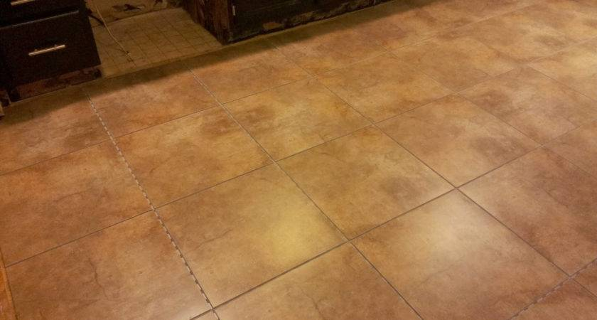 Snap Together Tile Flooring Home Design Ideas