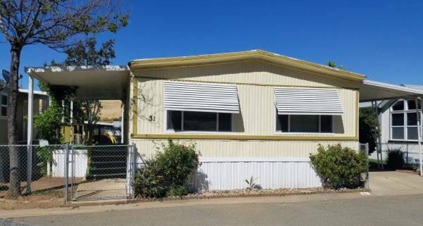 Sold Guerdon Manufactured Home Clayton Sales