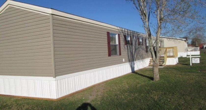 Sold Legacy Home Lot Pentagon Properties Inc