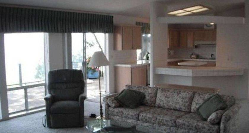 Sold Most Expensive Mobile Home America