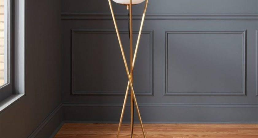 Solis Globe Floor Lamp Reviews