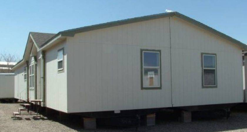 Solitaire Mobile Homes Photos Bestofhouse