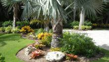 South Florida Landscape Design Ideas Coast Map