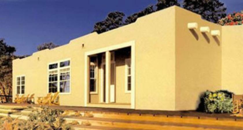 Southwest Mobile Homes Llc Rancho Cucamonga