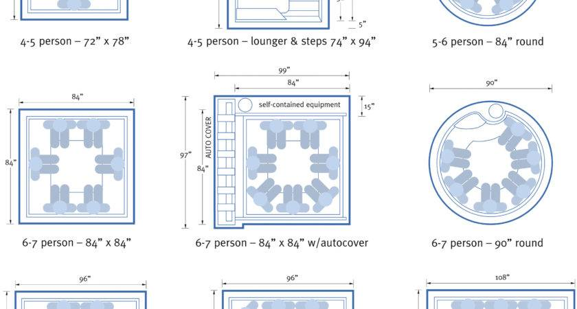 Spa Jet Skimmer Other Components Diamond Spas