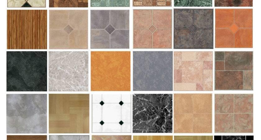 Sqr Metre Vinyl Floor Tiles Self Adhesive Bathroom