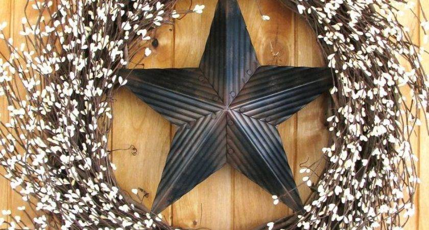Sta Erna Texas Star Pinterest