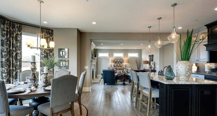 Stage Your Central Oregon Home Like Model