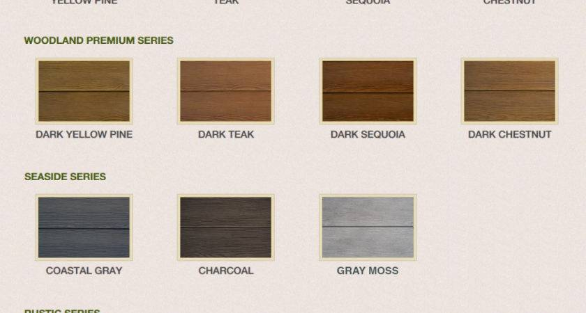 Staggered Shingle Panel Lbs Per