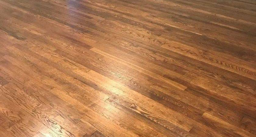 Stain Laminate Flooring Novic