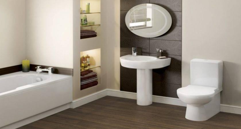 Standard Bathroom Ideas Sensational Sized