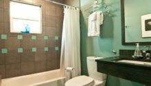 Standard Bathrooms Houzz