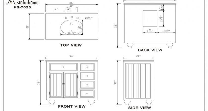 Standard Bedroom Door Width Front
