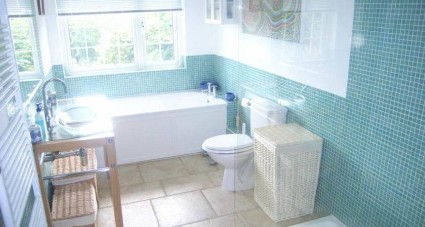 Standard Height Bathroom Vanity Simple