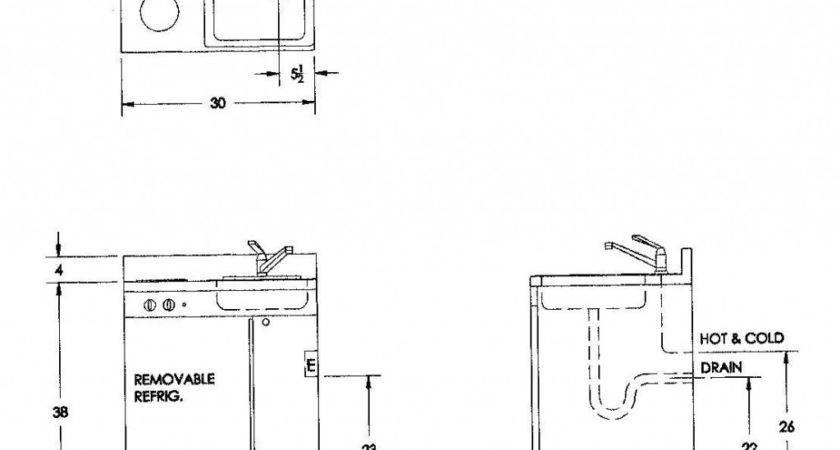 Standard Kitchen Sink Sinks