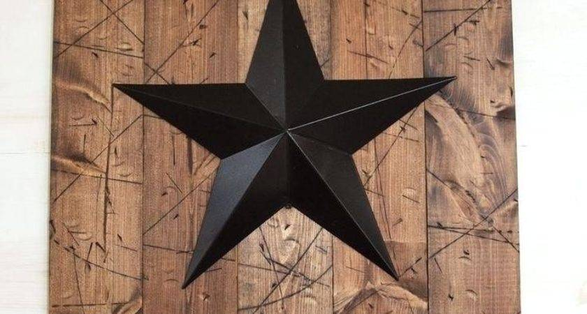 Star Decor Home Talentneeds