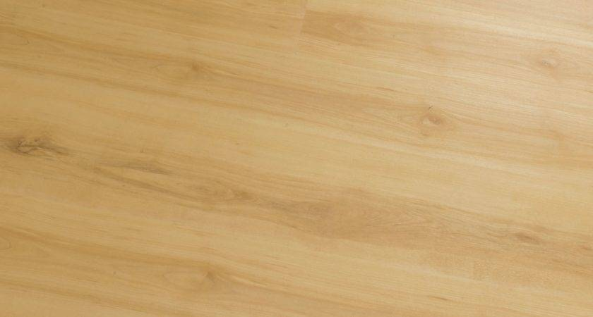 Starfloor Plank Beech Natural Luxury Vinyl Tile