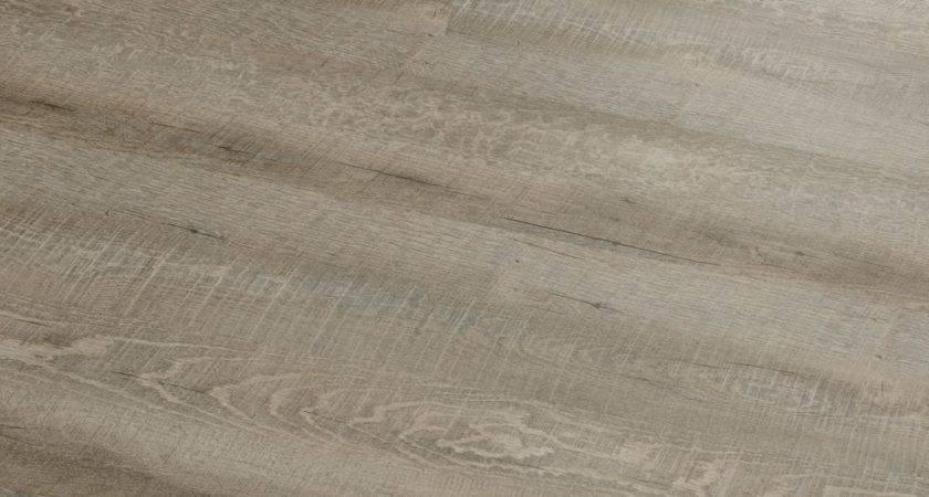 Starfloor Plank Smoked Oak Light Luxury Vinyl Tile