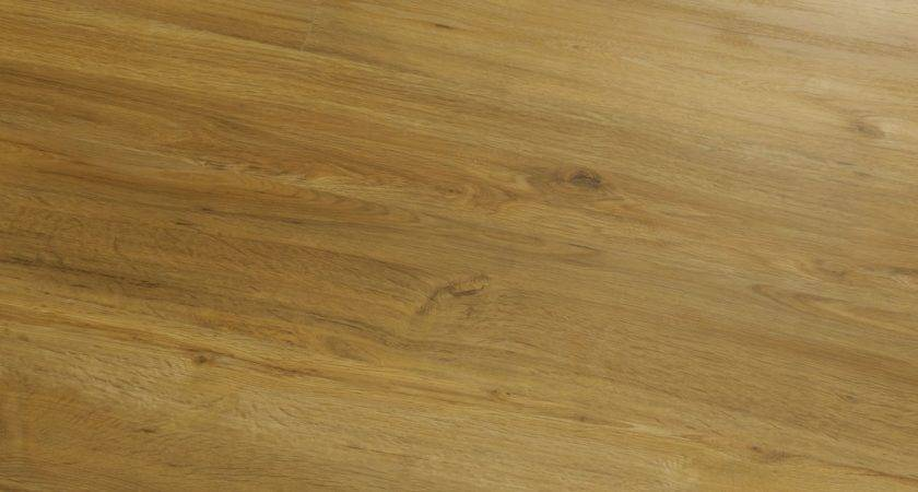 Starfloor Plank Soft Oak Natural Luxury Vinyl Tile