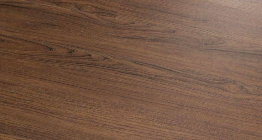 Starfloor Plank Teak Natural Luxury Vinyl Tile