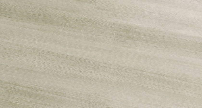 Starfloor Plank Wood Beige Luxury Vinyl Tile