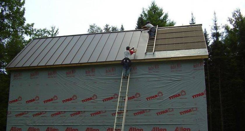 Steel Roof Shingles Viral Infections Blog Articles