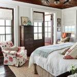 Steps Create Cottage Style Bedroom Decoholic