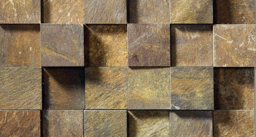 Stone Wall Coverings Decor Ideasdecor Ideas