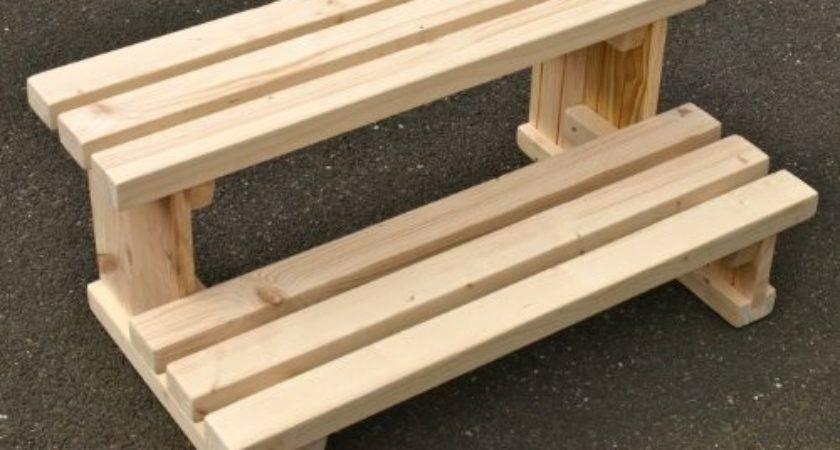 Storage Building Plans Wooden Carport Diy