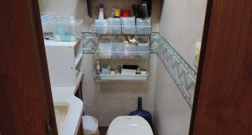 Storage Solutions Best Design