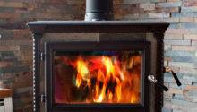 Stoves Wood Fireplace