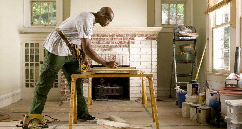 Strategies Help Get Everything New Home