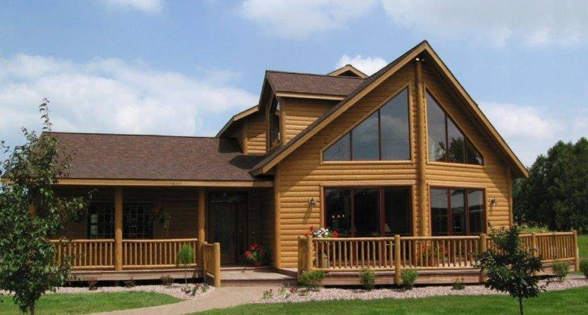 Stratford Customized Modular Homes