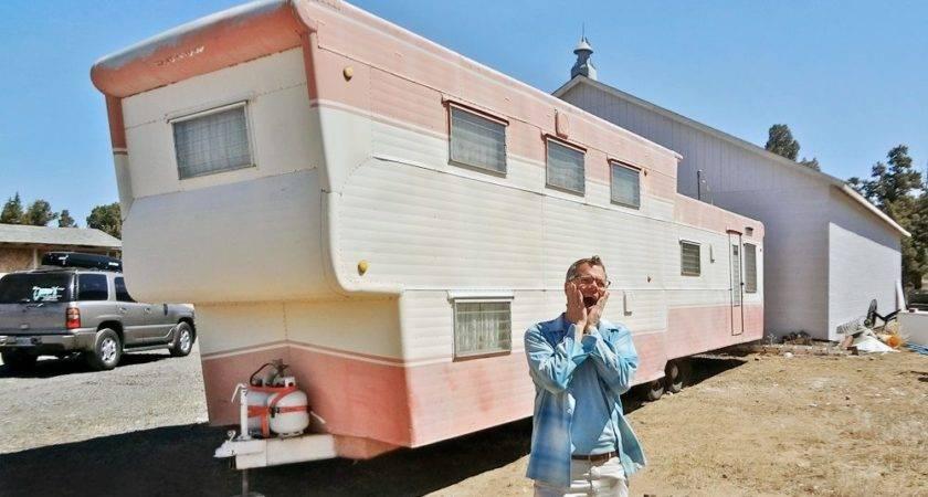 Stuart Double Decker Camper Trailer Sale Html