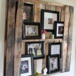 Stuff Can Make Old Pallets Barnorama