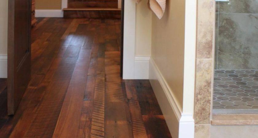 Stunning Hardwood Flooring Options Hgtv