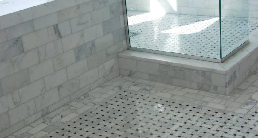 Stunning Ideas Vinyl Flooring Bathroom