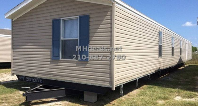 Stunning Wind Zone Mobile Homes Ideas Kaf