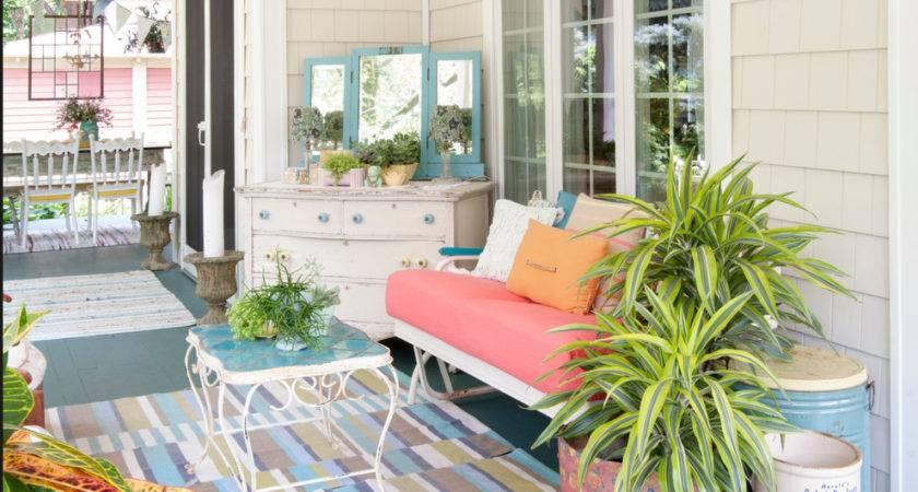 Stupendous Cheap Home Decor Decorating Ideas