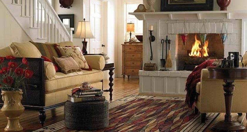 Style Comfort Cozy Home Northwest Quarterly
