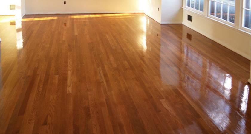 Subfloor Installation Insulating Under Your Wood Floor