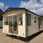 Sunrise Holiday Homes Ltd New Used Static Caravans Autos