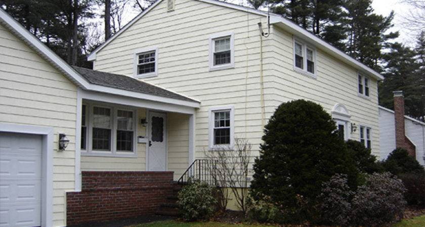 Superb Calculate Vinyl Siding Can Deduct