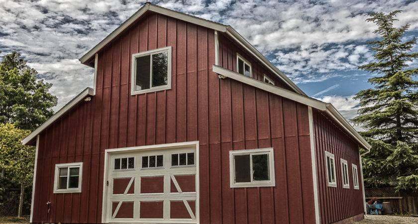Superb Kelly Moore Paint Look San Francisco Farmhouse