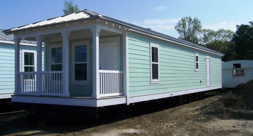 Superb Modular Homes Cottages Mobile Travel