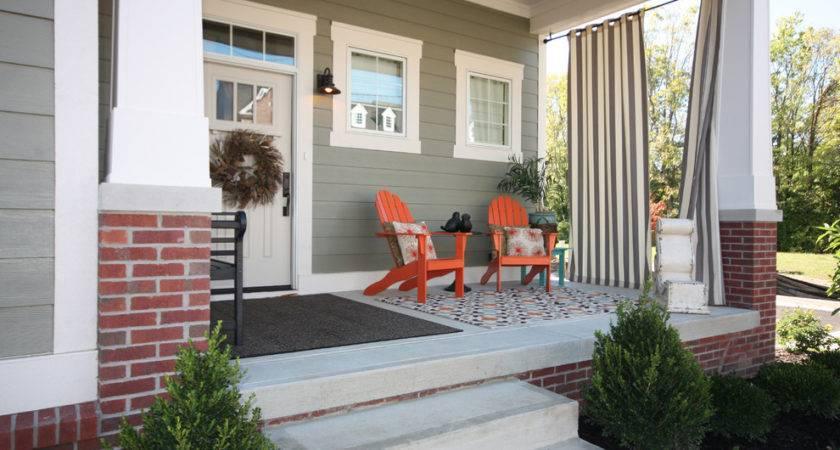 Surprising Discount Outdoor Fabrics Decorating Ideas