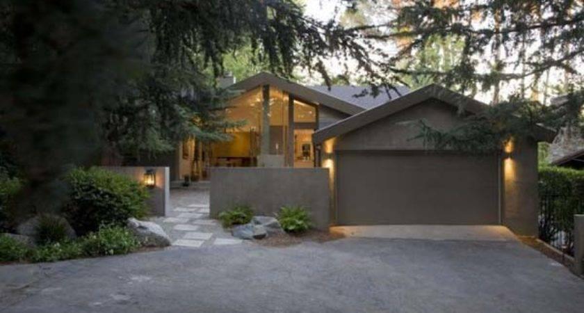 Surprising Renovation Home California