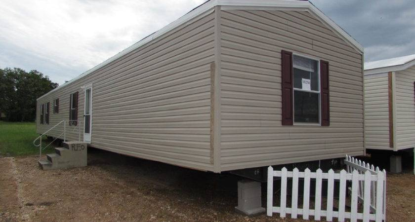 Surprisingly Fleetwood Single Wide Mobile Homes Kaf