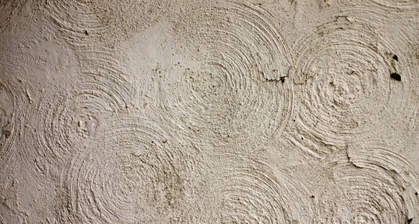 Swirly Wall Texture Lovetextures