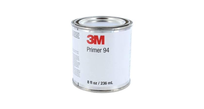 Tape Primer Pint Vinyl Noc Ebay